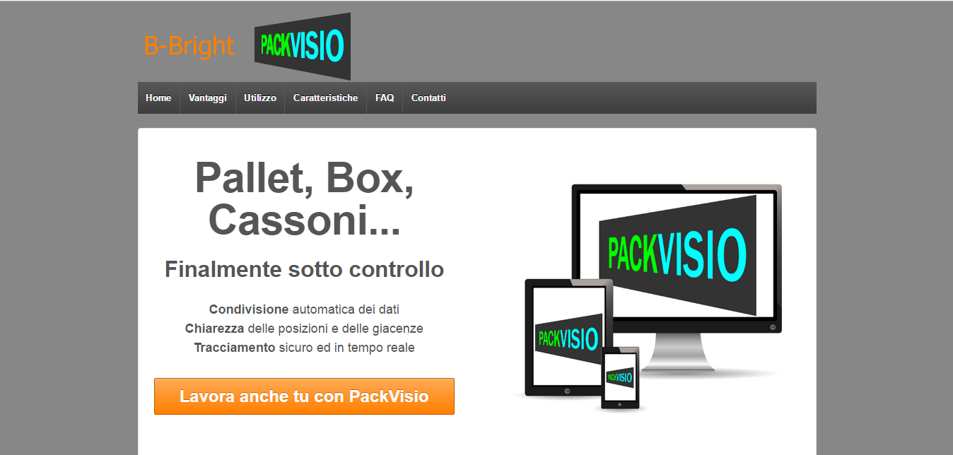 packvisio.it