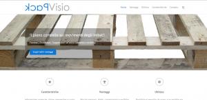 packvisio.com