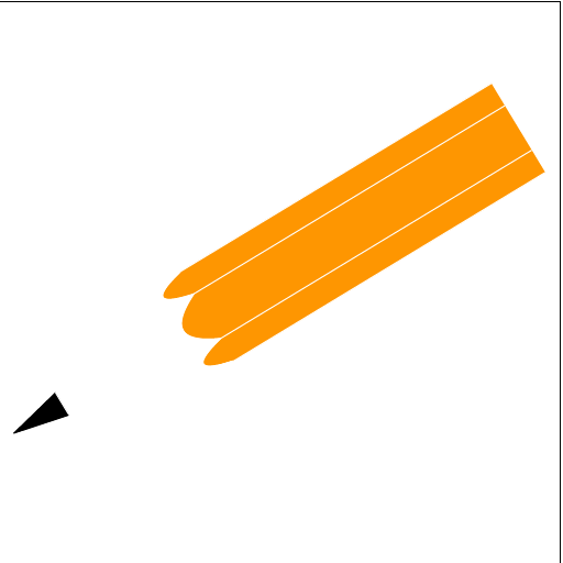 icona studio pencil