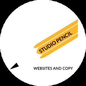 studio Pencil