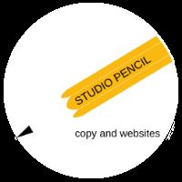 Studio Pencil - Parole nella Rete